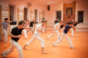 treningi_mlodziez